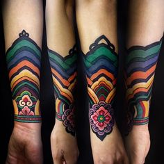 These Tattoos Are Totally Hard-Korea – Body Art Future Tattoos, Love Tattoos, Beautiful Tattoos, Body Art Tattoos, New Tattoos, Tattoos For Guys, Anchor Tattoos, Skull Tattoos, Black Tattoos
