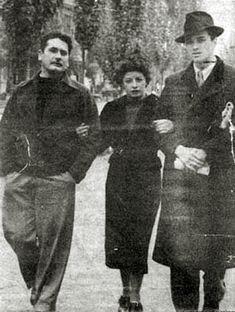 URBATORIVM: CENTENARIO DE RAÚL MORALES ÁLVAREZ: PLUMA Y PASIÓN EN LA CRÓNICA DEL VIGÉSIMO SIGLO Sherlock Holmes, Centenario, Che Guevara, Feathers