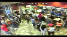 Detectives from the Metropolitan Police Department's Homicide Branch are investigating a homicide. Investigators seek the public's assistance in identifying and locating three persons of interest in a Homicide which occurred on Monday, July 27, 2015 at approximately 3:05 pm in the 400 block of E Street, NW. The subjects were subsequently captured by nearby surveillance cameras.