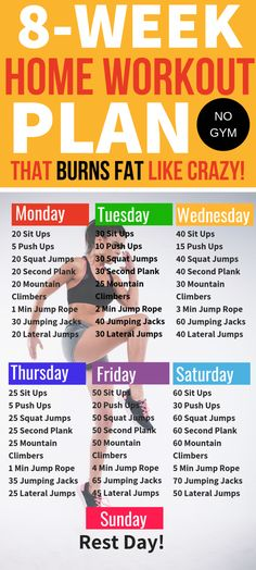 a13f08a527 Two Teenage Weight Loss Plan  TFLers  DietPlanForMen Workout Plan For  Beginners