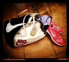143 fantastiche immagini su Nike World | Nike pubblicità