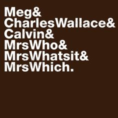Personalized: Mrs Who Textured - NeatoShop