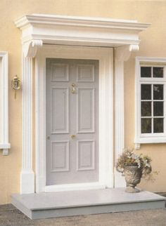 The Concave Copper Awning | Front door/Yard fixes/window boxes | Pinterest | Copper Concave and The ou0027jays & The Concave Copper Awning | Front door/Yard fixes/window boxes ...