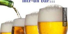Zlatavý mok nemusíte jenom pít, využít ho můžete i v domácnosti Glass Of Milk, Drinks, Drinking, Drink, Beverage