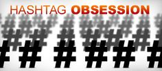 #Hashtag Obsession | the Agency san diego