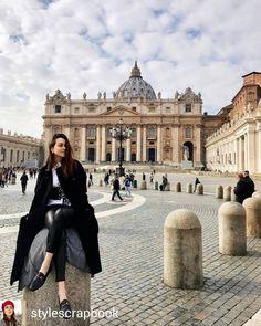Città del Vaticano //