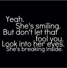 The words came out in a low, leering whisper. The Words, True Quotes, Funny Quotes, Quotes Quotes, Smile Quotes, People Quotes, Why Me Quotes, Im Fine Quotes, Sad Sayings