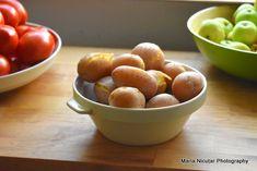 Best Salad Recipes, Frugal, Potatoes, Vegetables, Food, Diet, Potato, Essen, Budget