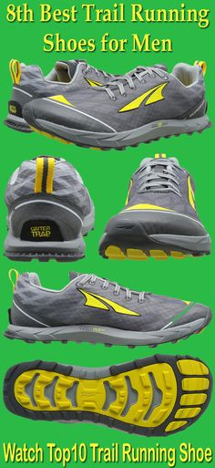 8 Best Trail Running Shoes For Men Ideas Best Trail Running Shoes Running Shoes For Men Trail Running Shoes
