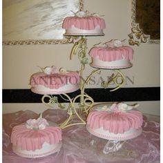 wedding-cake-050.jpg (300×300)