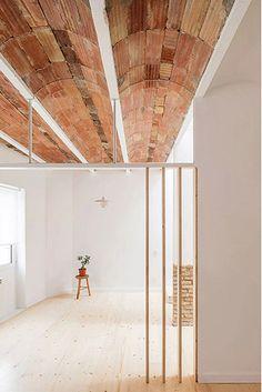Casa-Eulalia-Joan-Casals-Panella-01-featured