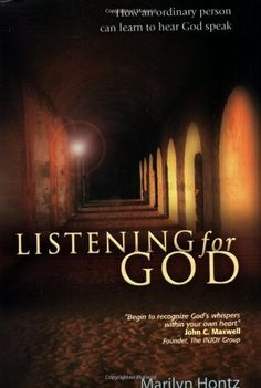 Listening for God: How an ordinary person can learn to hear God speak null,http://www.amazon.com/dp/0842385398/ref=cm_sw_r_pi_dp_YdY1rb0E5VWQJS1M