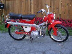 1968-honda-trail-90-6