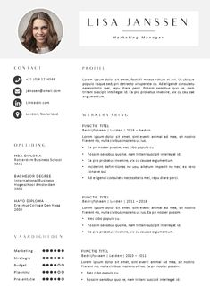 Cv template oxford cv pinterest for Oxford university cv template