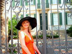 """Jurnal cu iz francez de Monalisa Basarab. Episodul al VI-lea : Saint-Tropez (Ziua a VI-a) / """"Bine aţi revenit la Saint Tropez voi, cei din întreaga lume !"""" – D.J.Jackie"""