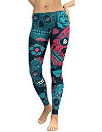 Sexy Women Yoga Sports Leggings from Chicloth. Best affordable Tights    Leggings online store 128389031b0f