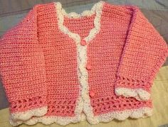 Ravelry: i12read's Sweater