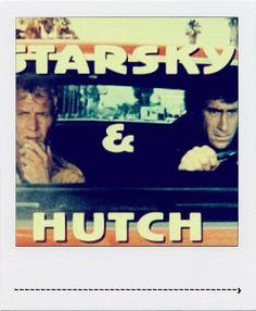 Capitolo 32 (Starsky e Hutch) http://farefuorilamedusa.com/2013/12/18/32-starsky-e-hutch/
