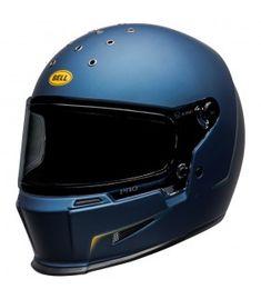 Caschi per moto integrali sicurezza su strada. Prezzi shop online Super-bike Bell Helmet, Street Performance, New Motorcycles, Checkered Flag, Super Bikes, Motorcycle Helmets, Full Face, Blue Yellow, Carving