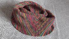 Slip Stitch Crochet, Crochet Scarves, Shawls, Youtube, Fashion, Moda, Fashion Styles, Fashion Illustrations, Youtubers