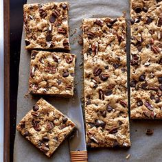 Baking 101: Easy Tips and Recipes