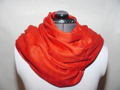 Viskossjal röd 199:- @ http://decult.se/store/products/viskossjal-rod