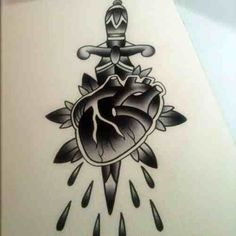 music pin up tattoo - Google Search