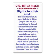 002 7th Amendment to the U.S. Constitution Constitutional