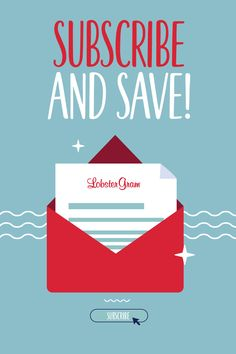 Sign up and save! We'll give you 10% off your first order when you subscribe to our email club! #LobsterGram Lobster Gram, Lobster Pot Pies, Live Lobster, Frozen Lobster, Fresh Lobster, Shrimp Cocktail Sauce, Maryland Style Crab Cakes, Seafood Tower