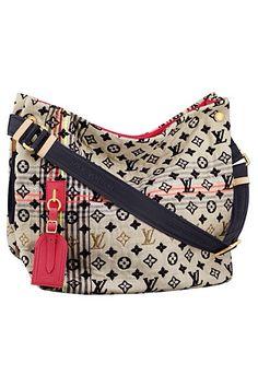 this is different Louis Vuitton Taschen 13b5c9f07b3d7