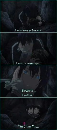 Noragami - only yato can make me laugh during the most intense moment in the anime Yato And Hiyori, Noragami Anime, Kamisama Kiss, I Love Anime, Awesome Anime, Manhwa, Manga Anime, God Of War, Tokyo Ghoul