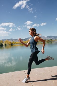 Answering 10 frequently asked questions about my marathon training - d . - Answering 10 frequently asked questions about my marathon training – the … – - Fitness Motivation, Fit Girl Motivation, Running Motivation, Fitness Tips, Fitness Models, Workout Motivation Pictures, Motivation Goals, Exercise Motivation, Female Fitness