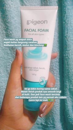 Beauty Routines, Beauty Skin, Cleanser, Facial, Skincare, Personal Care, Wallpaper, Random, Girls