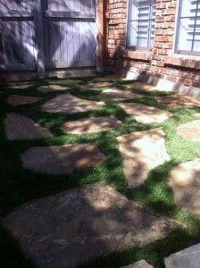 Denver and colorado springs colorado artificial turf sod for Home turf texas landscape design llc