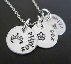 Cute mothers day gift, or mommy gift for the hospital!