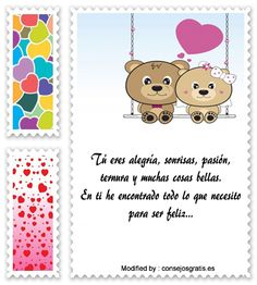 enviar frases bonitas de amor,enviar frases de amor para enamorar,buscar frases de amor para dedicar : http://www.consejosgratis.es/frases-de-amor/