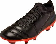 7215ec7489c Puma ONE Lux 2. Buy yours now from www.soccerpro.com Soccer Shoes