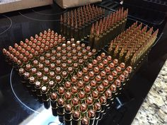 With a variety of ammunition to secure protection ammo Los Angeles. Visit our store and get informed LAX Ammo Los Angeles. Home Defense, Self Defense, Weapons Guns, Guns And Ammo, Winchester Ammo, Springfield Rifle, Off The Grid News, Ammo Storage, Reloading Ammo
