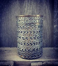 Check out this item in my Etsy shop https://www.etsy.com/listing/252992907/luninary-lantern-metal-candle-holder