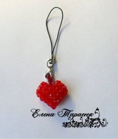 Heart-Shaped-Necklace-00-00