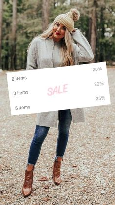 Everything on sale until the end of December x Clark Kids, Christams Gifts, Princess Fancy Dress, Tommy Hilfiger Brand, Blue Trainers, Hobbs London, Black Cape, Womens Maxi Skirts, Desert Boots