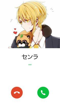 センラ Cute Anime Boy, Anime Guys, Anime Manga, Anime Art, Fandom, Vocaloid, Art Pictures, Cute Art, Chibi