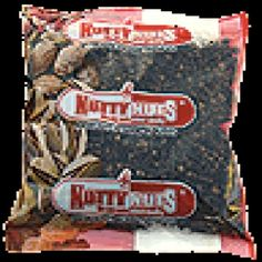 Clove by Nutty Nuts Foodstuff Factory LLC | Buy Health Food Products http://shar.es/FJrnX via @ShareThis