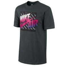 Product nike air hazard t shirt mens Nike Clothes Mens, Wardrobe Design Bedroom, Nike Outfits, Nike Air, Graphic Tees, Tee Shirts, Mens Tops, Shorts, Ideas