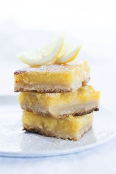 This looks delicious. Lime Desserts, Just Desserts, Delicious Desserts, Yummy Food, Breakfast Dessert, Eat Dessert First, Dessert Bars, Cookie Recipes, Dessert Recipes