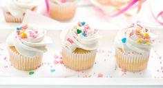 Cupcakes #glutenfree