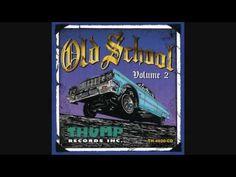 Vaughan Mason & Crew - Bounce, Rock, Skate, Roll - YouTube