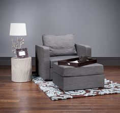 1000 Images About Lovesac On Pinterest Barrel Coffee