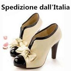 elegant shoes!! *.*