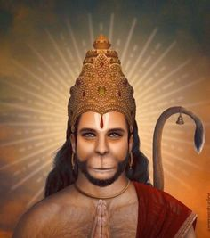 Hanuman Photos, Hanuman Images, Hanuman Ji Wallpapers, Hanuman Chalisa, Krishna, Sai Baba Photos, Shiva Statue, Hindu Festivals, Photography Poses For Men